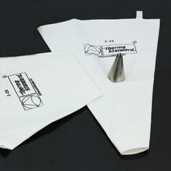 Мешок многоразовый 3-35