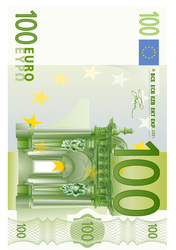 Картинка деньги №4