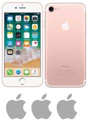 Картинка iPhone 7