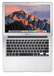 Картинка MacBook Air №1