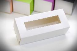 Картинка з мультика Людина Павук №15