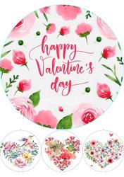 Картинка С Днём Святого Валентина №11