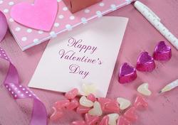 Картинка С Днём Святого Валентина №23