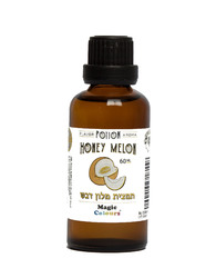 Magic Colours Potion Ароматизатор Медовая Дыня Honey Melon 60ml