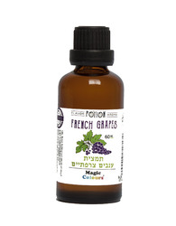 Magic Colours Potion  Ароматизатор Французский Виноград French Grapes 60ml
