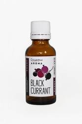Ароматизатор Criamo Чорна Смородина / Black Currant 30g