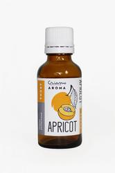 Ароматизатор Criamo Абрикос / Aroma Apricor 30g