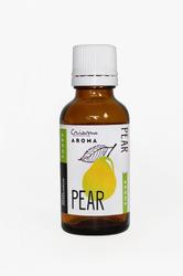 Ароматизатор Criamo Груша / Aroma Pear 30g