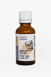 Ароматизатор Criamo Ирландские Сливки / Aroma Irish Cream 30g