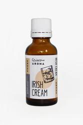 Ароматизатор Criamo Ірландські Вершки / Aroma Irish Cream 30g
