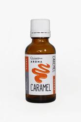 Ароматизатор Criamo Карамель / Aroma Caramel 30g