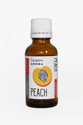 Ароматизатор Criamo Персик / Aroma Peach 30g