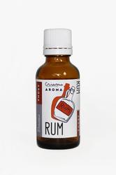 Ароматизатор Criamo Ром / Aroma Rum 30g