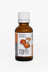 Ароматизатор Criamo Тоффи / Aroma Toffi 30g