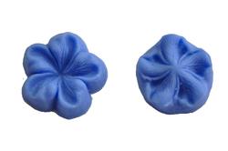 Вайнер Цветок( цветок сирени)