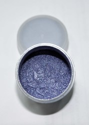 Кандурин Пурпурный блеск 5 г