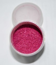 Кандурин Рожевий фламінго 5 г