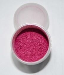 Кандурин Розовый фламинго 5 г