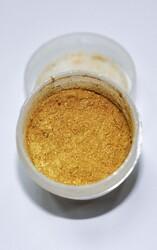 Кандурин Топ-продукт Огненная вспышка 5г.