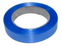 Декоративна стрічка 2 * 50 Синя Dolce