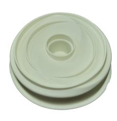 Форма силіконова для євродесертів Saturn