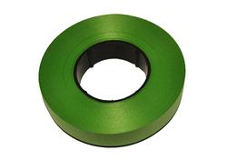 Декоративна стрічка 2 * 50 Зелена Dolce