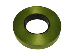 Декоративная лента 2*50 Оливковый Dolce