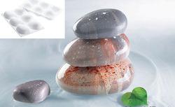 Форма силиконовая для евродесертов Zen 100