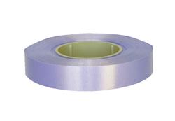 Декоративная лента 2*50 Фиолетовая Dolce