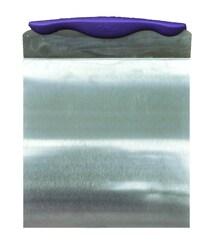 Шпатель для выравнивая XL (фиолетовая ручка)