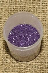 Блиск харчовий кондитерський Фіолетовий 15г
