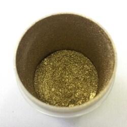 Кандурин Античное Золото 5 г