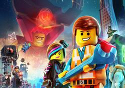 Картинка Лего №3