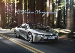 Картинка BMW №4