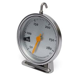Термоментр для духовки №2