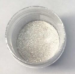 Кандурин Жемчужный бриллиант 5 г