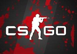Картинка з гри Counter strike №1