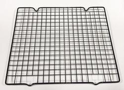 Решітка кондитерська для глазурування 25х28 см