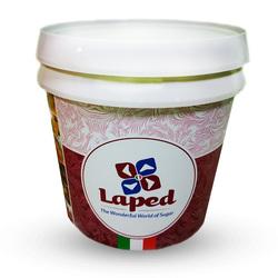 Изомальт Laped 3 кг