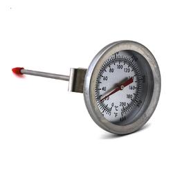 Термометр для духовки №3