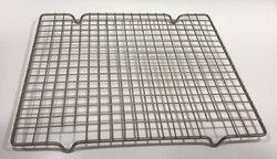 Решітка кондитерська для глазурування 25х28 см №2