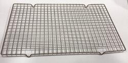Решетка кондитерская для глазурирования 25х40 см №2