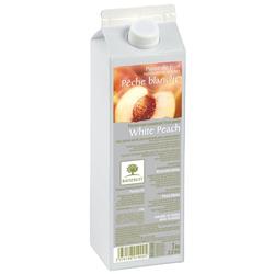 Пюре Белый персик RAVIFRUIT