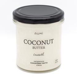Кокосовая паста нежная 300 г