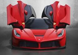 Картинка Ferrari №2