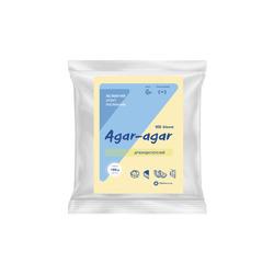 Агар-агар 900 IL-Bakery 100г.