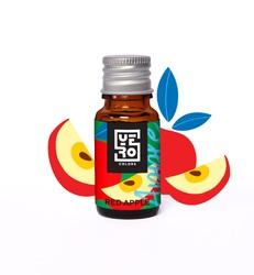 Ароматизатор Червоне яблуко Yero colors 10г