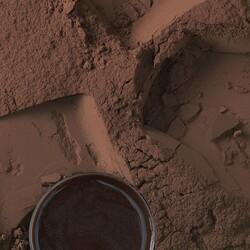 Какао-порошок алкалізований Cacao Barry Darko 10-12% - 100 г фасування (DCP-10R315-790)