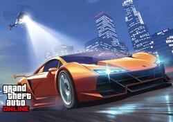 Картинка из игры GTA №2