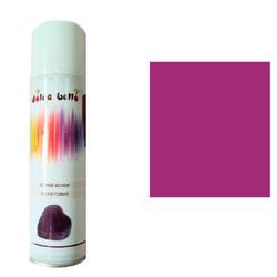 Спрей-велюр Dolce Bello фіолетовий, 250 мл.